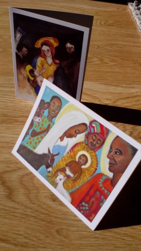 postal de natal 3