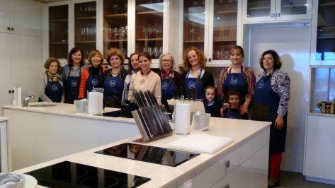 Cozinha Solidária 20161